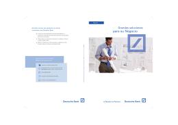 folleto negocios.fh11