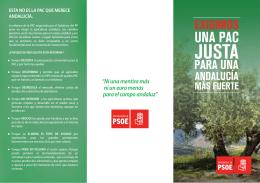 Folleto PAC PSOE A_cambios_16_7