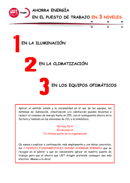 FOLLETO EXPLICATIVO_Zaragoza