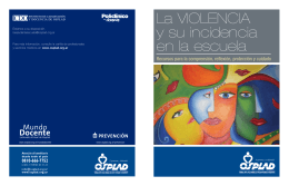 Folleto Violencia 2_09.qxp