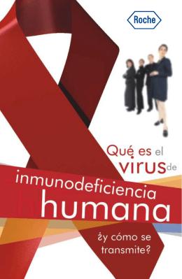 Descargue folleto hiv 201 que es el virus05