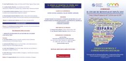 DMQ 14486 Folleto Psicologia Positiva