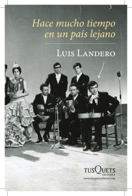 folleto landero alta.indd