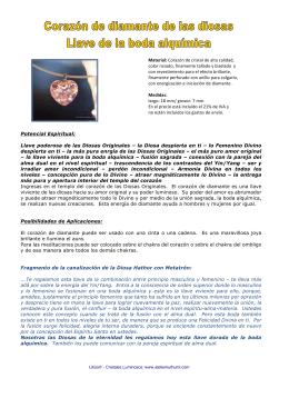 Descargar PDF - Atelier Kuthumi