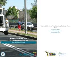 Más información en nuestro folleto