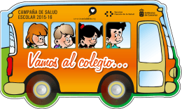 Folleto VAMOS AL COLEGIO 15-16.cdr