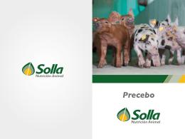 OC+104+001+Solla Balanceados+Folleto Solla Porcicultura