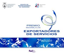 folleto papel-2 - Cámara Nacional de Comercio y Servicios