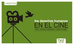FOLLETO ENE15 V3 - accionenred Asturies