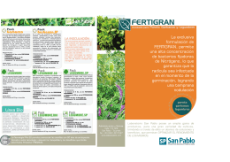 FOLLETO FERTIGRAN PGL.cdr