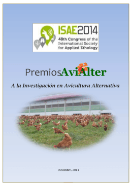 MAQUETA FOLLETO PREMIOS AVIALTER