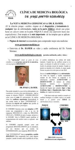 Folleto Completo - medicinabiologica.com.mx