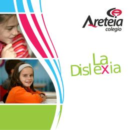 FOLLETO DISLEXIA_Para WEB.cdr