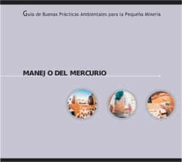 Folleto Mercurio (Convertido)-4