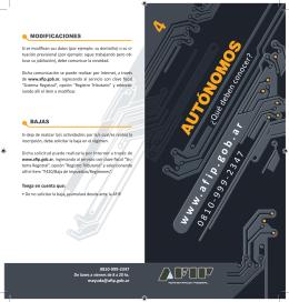 04 folleto v3 autonomos.indd