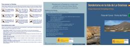 folleto ruta R2 2011_v2.indd