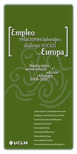 Folleto master 8p (a).indd