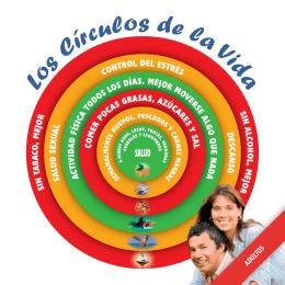 Folleto para adultos - Gobierno de Canarias