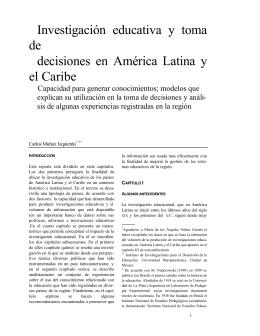 FOLLETO- maestro-izquierdo - Universidad Iberoamericana