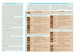 folleto A4 - Instituto Geológico y Minero de España