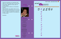 folleto 1 - hdiseno-i-gab20121