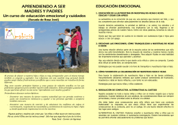 FOLLETO AMARILLO LOLINTXE 2015 Mendillorri3