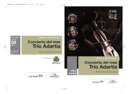 FOLLETO M. Rioseco:Maquetación 1