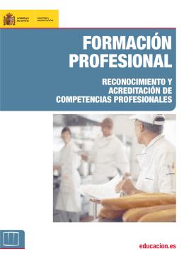 Folleto FP_acreditacion_3cuerpos.FH11