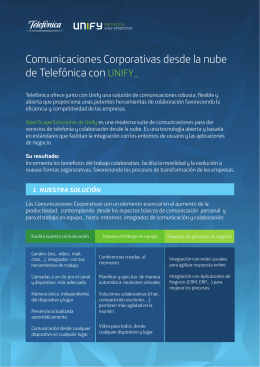 FOLLETO _TELEFONICA-UNIFY-7