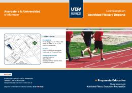 folleto actividad fisica y deporte para web