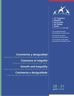 folleto 4idiomas2.indd