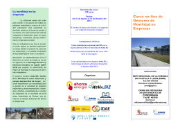 Folleto curso movilidad on-line v1.pub