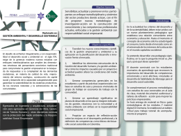 Folleto Gestion Amb y Des Sost copy
