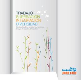 JXXIII folleto-400x200-Ordenado - Salto