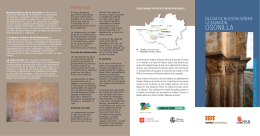 maqueta folleto Osonilla.indd