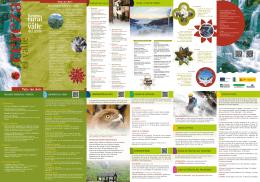 Cara 1 folleto general