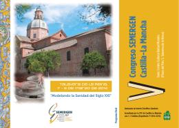 Folleto Congreso Talavera_MaquetaciÛn 1