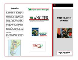 folleto argentina.pub