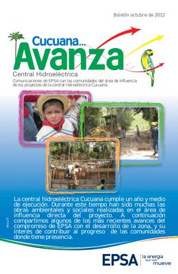 Cucuana Avanza Folleto- sept