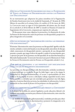 folleto atril.indd
