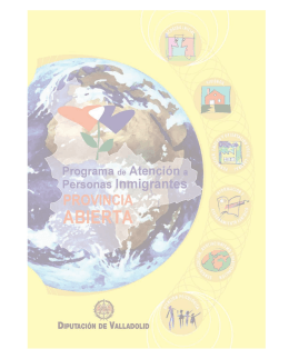 Provincia Abierta folleto:Layout 1