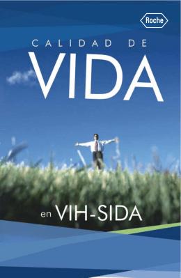 Descargue folleto hiv 3 calidad de vida05