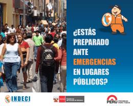 folleto lugares publicos PDF