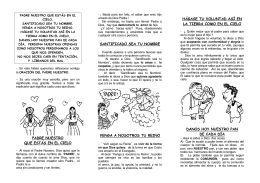 Versión Imprimible del Folleto