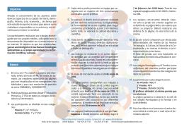 diseñanet folleto.indd