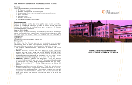 Folleto Biblioteca_ Normas trabajo_entregar_alumnos_2