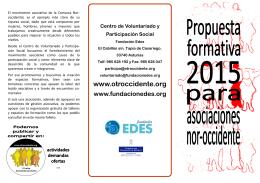 folleto promoción formación.pub