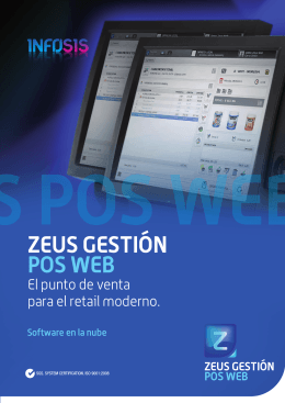 folleto-ZEUS-POSWEB copia