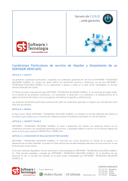 Folleto Condiciones Cloud v1.2