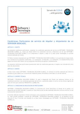 Folleto Condiciones Cloud v1.2